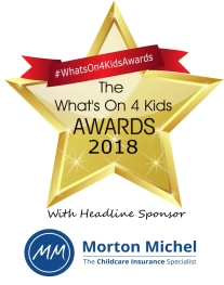 2018 kids awards headline sponsor 2
